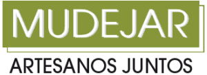 Mudéjar Artesanos Juntos